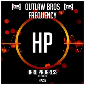 Frequency | Outlaw Bros