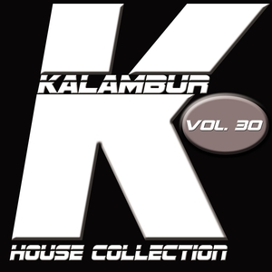 Kalambur House Collection, Vol. 30 |