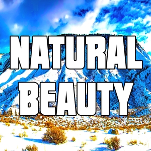 Natural Beauty | Spa Music Paradise