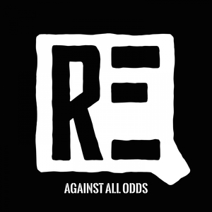 Against All Odds | Req