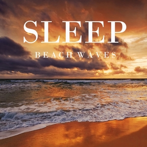 Beach Waves | For Sleep