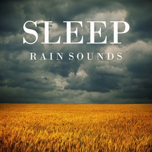 Rain Sounds | For Sleep