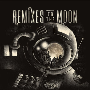 Remixes to the Moon | Smokey Joe & The Kid