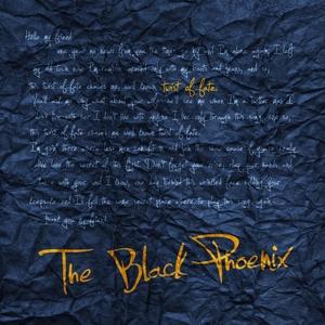 Twist of Fate | The Black Phoenix
