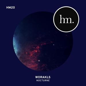 Nocturne | Worakls
