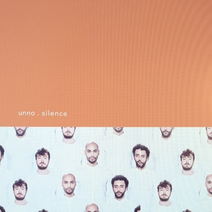 Silence | Unno