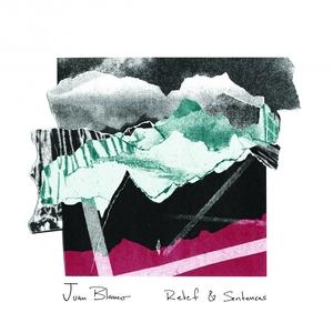 Relief & Sentences | Juan Blanco
