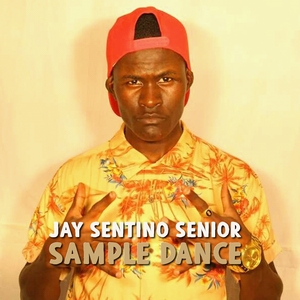 Sample Dance | Jay Sentino Senior
