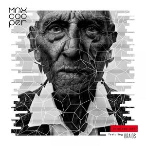 Pleasures   Max Cooper