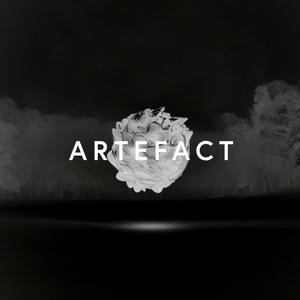 Artefact Remix - EP   Max Cooper