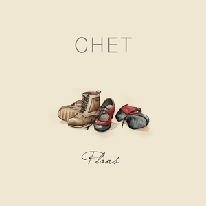 Plans | Chet