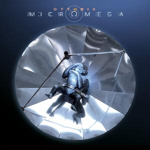 Micromega | Ottodix