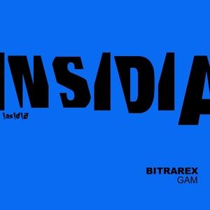 Gam | Bitrarex