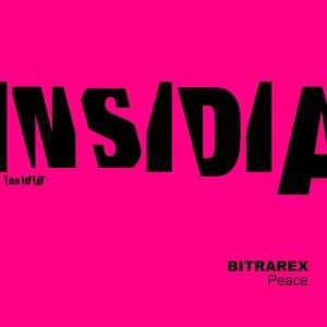 Peace   Bitrarex