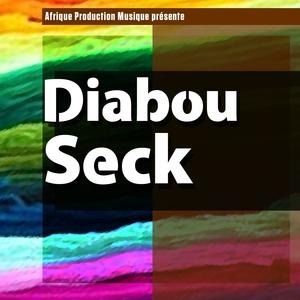 Mbacke Mbacke   Diabou Seck