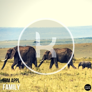 Family | Tom Appl