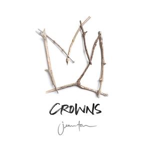 Crowns | Jean Tan