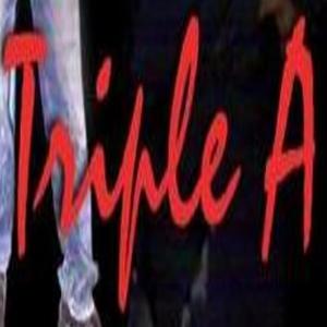 Triple A | Triple A