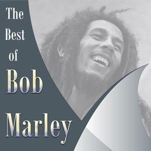 The Best of Bob Marley | Bob Marley