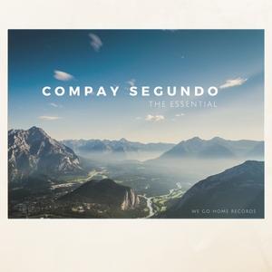 Compay Segundo: The Essential | Compay Segundo