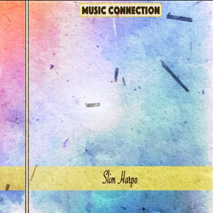 Music Connection | Slim Harpo