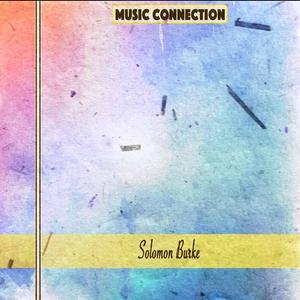 Music Connection | Solomon Burke