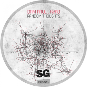 Random Thoughts | Dam Paul