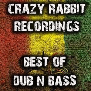 Best of Dub Reggae N Bass | Solo Banton