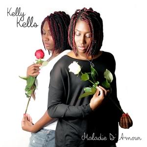 Maladie d'amour | Kelly Kells