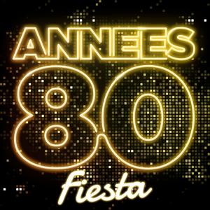 Années 80 Fiesta | Buzy
