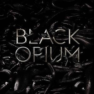 Black Opium | Pépite