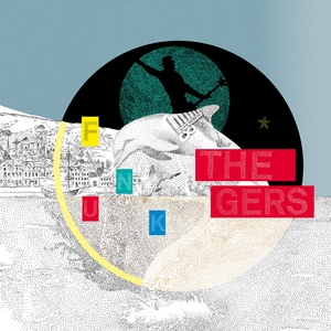 The Gers | The Fat Badgers