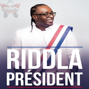 Milionè | Riddla