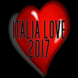 Italia Love 2017   Lucia Acunzo