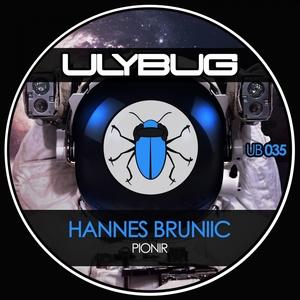 Pionir   Hannes Bruniic