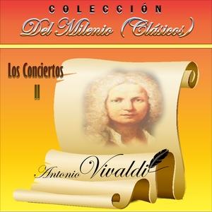 Colección del Milenio: Los Conciertos II   Das Rundfunkorchester des Südwestfunks
