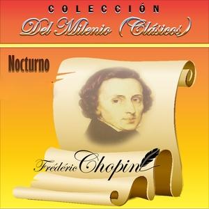 Colección del Milenio: Nocturnos | Ida Czernicka