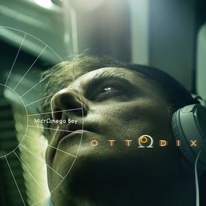 Micromega Boy | Ottodix