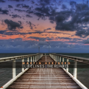 Lifelines (The Remixes) | Martin Herzberg