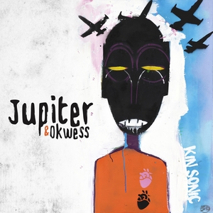 Pondjo Pondjo | Jupiter & Okwess