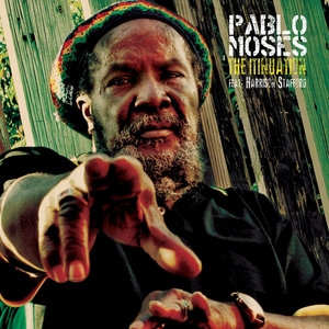 The Itinuation | Pablo Moses