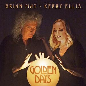 Golden Days | Kerry Ellis