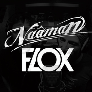 High Rope | Flox
