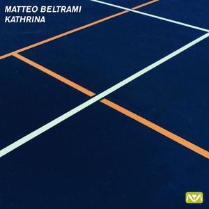 Kathrina | Matteo Beltrami