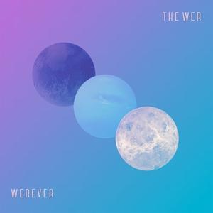 Werever | The Wer