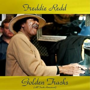 Freddie Redd Golden Tracks | Freddie Redd