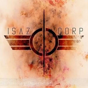 Distressing / Descending | Isaz Corp