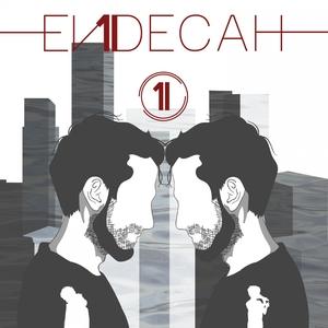 1I | Endecah