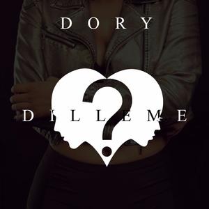 Dilemme | Dory