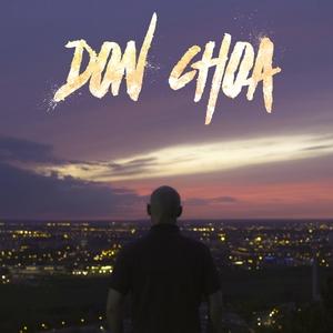 Don Choa   Don Choa